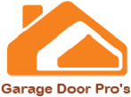 garage door repair fresno , ca