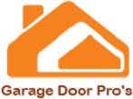 garage door repair fresno , ca